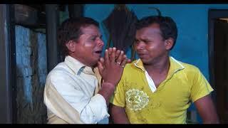 Comedy Clip 06 | Pathauni Ke Chakkar - पठौनी के चक्कर | CG Movie Clip