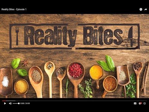 Reality Bites  Episode 1