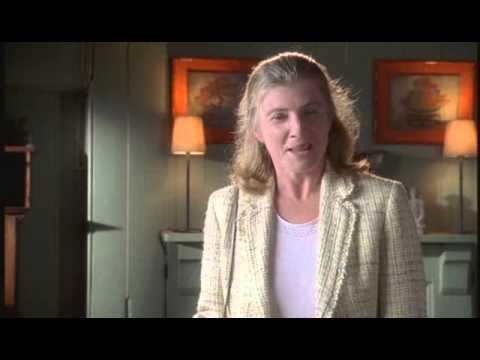 Youtube filmek - Doc Martin 2. évad 3. rész