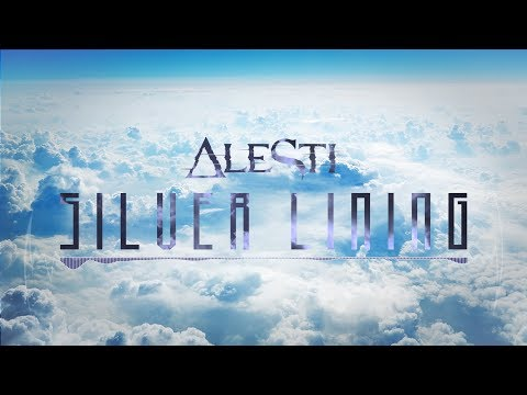 ALESTI - Silver