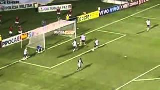 Melhores momentos Corinthians 0 x 1 Ponte Preta pela 12170; rodada do Paulista 2011