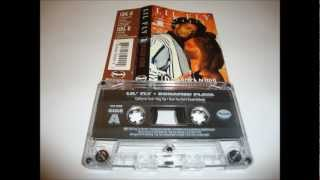 Lil Fly - Bonafied Playa - Rag Top Feat. 4-Tay, Frankie-J SF, Ca G-Funk 1995