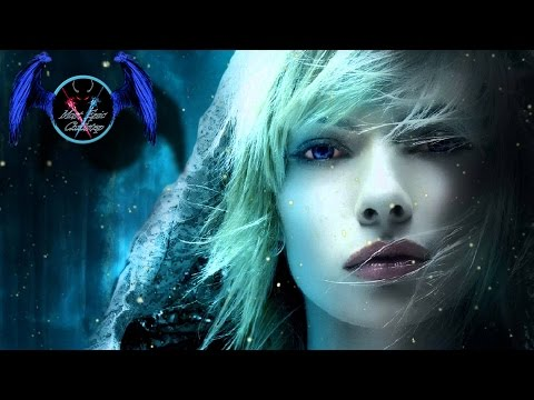 ►The Most Epic Euphoric Female Vocals Chillstep/EDM/DnB 1 Hour Gaming Music Mix◄