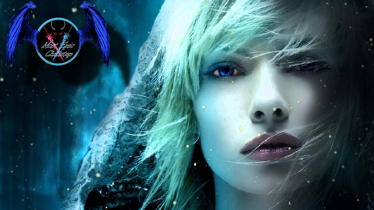 Edm Girl Wallpaper The Most Epic Euphoric Female Vocals Chillstep Edm Dnb 1