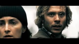 Zone[Zon] 261 (2016) Zwiastun [Trailer]