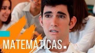 MATEMÁTICAS | Hecamicros!