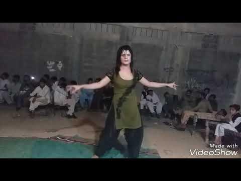 Madamiyan Song By Nayab Ali Dance