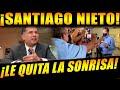 Video de Santiago