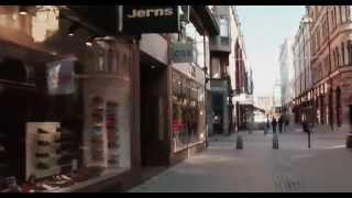 ШВЕЦИЯ: Утренняя прогулка по Стокгольму... STOCKHOLM SWEDEN(Смотрите всё путешествие на моем блоге http://anzor.tv/ Мои видео путешествия по миру http://anzortv.com/ Форум Свободных..., 2012-04-14T22:30:37.000Z)