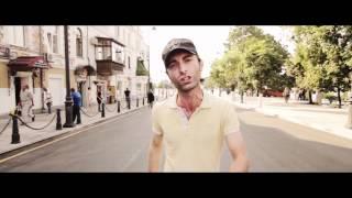 Jambazi. Официальный клип на песню