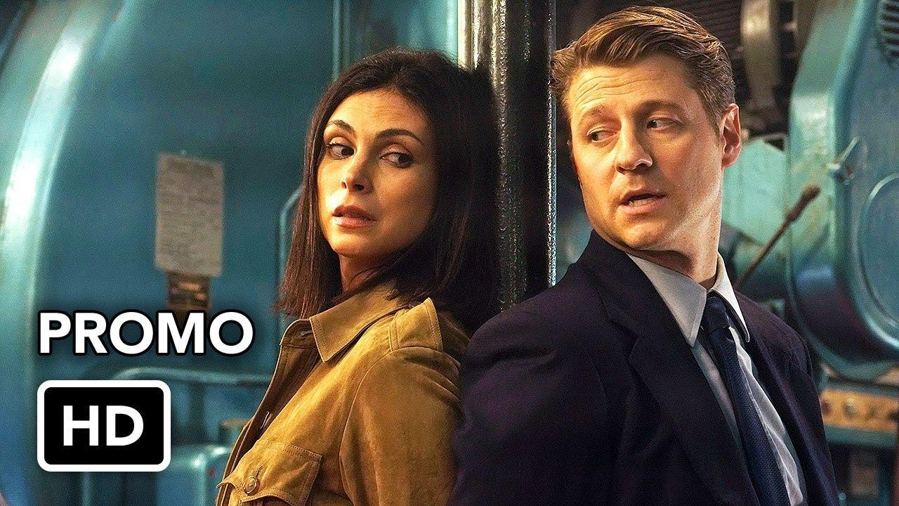 "Download Gotham 5x07 Promo ""Ace Chemicals"" (HD) Season 5 Episode 7 Promo"