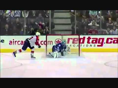 NHL 2011/12 Season Trailer