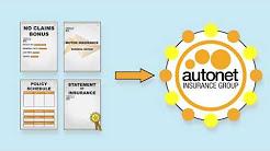 Autonet Insurance Group