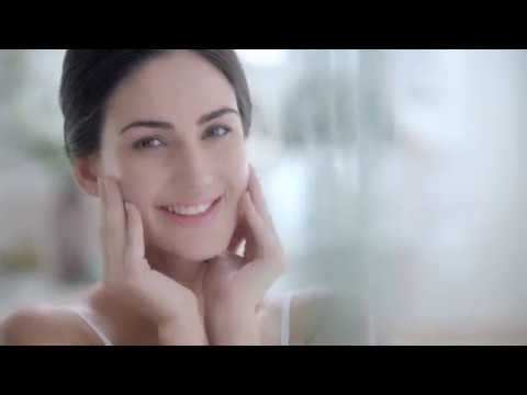 How to keep skin moisturized in winters - Vicco Turmeric in Oil Base