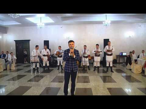 Ansamblul etnofolcloric Plaiesii I Live nunta I Restaurant Select Pascani