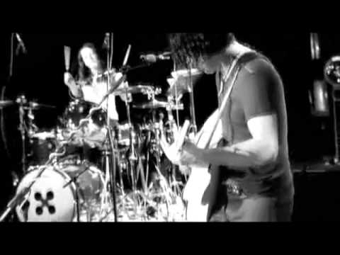 The White Stripes - Under Nova Scotian Lights - 24 A Martyr For My Love For You