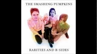 The Smashing Pumpkins - Pennies