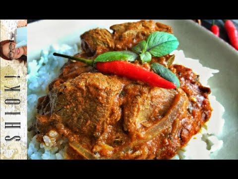 lamb-tikka-masala-(crock-pot-slow-cooking)