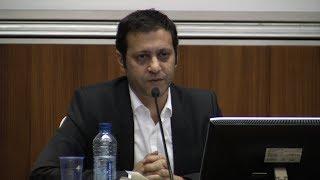 M. Prazan -  Les Sonderkommandos dans le cadre des exécutions de masse - 2013-05