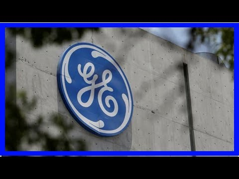 TODAY NEWS - General Electric to cut 12,000 jobs business revamp