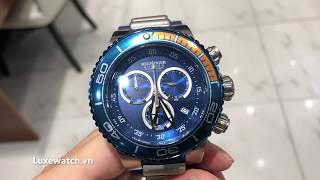 Đồng hồ nam Reef Tiger RGA3168 YLL chính hãng