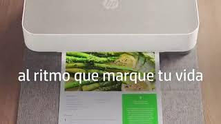 P Tango X - Impresora (Imprime, Copia y Escanea desde el M�...