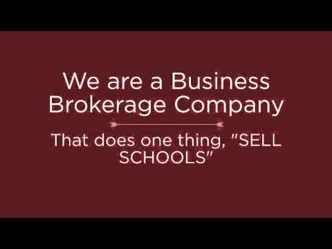 Schools For Sale