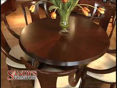 Chek TV Ad 2   Sandyu0027s Furniture Store In Coquitlam, BC