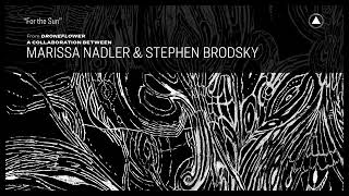 Play For the Sun (feat.Stephen Brodsky)