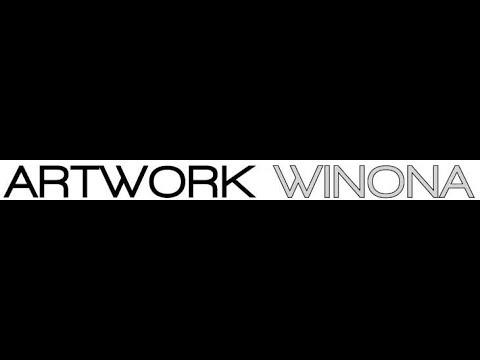 Artwork Winona 2-4-2018