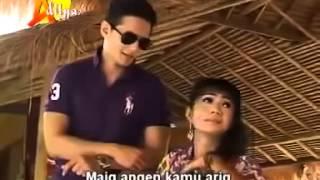Lagu Sasak Lombok   Aku Mele
