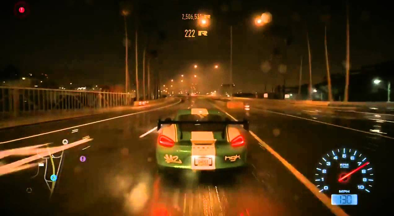 Need for speed 2015 full pc,ps4,xbox one torrent youtube.