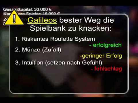 Video Online casino welches ist seriös forum