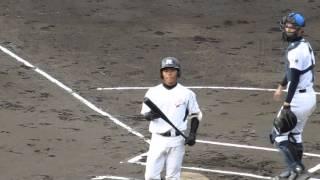 松永 太地(伊江育成会3年)① 松永太 検索動画 30