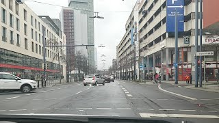Скачать Offenbach Am Main