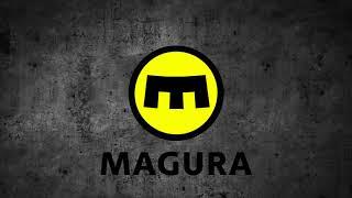 Mounting/Installation a MAGURA MT-brake (MT8, MT6, MT4, MT2)(, 2011-11-28T00:43:15.000Z)