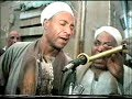 فيديو الشيخ عبد النبى الرنان حفلة اسكندرية 1997 جزء 2