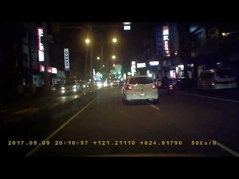 3891-KB夜間闖紅燈PICT3009
