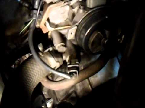 Mazda Thermostat Gasket Replacement Youtube. Mazda Thermostat Gasket Replacement. Wiring. Rx8 Engine Thermostat Diagram At Scoala.co