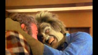 The Incredible Hulk: The First Part II Trailer
