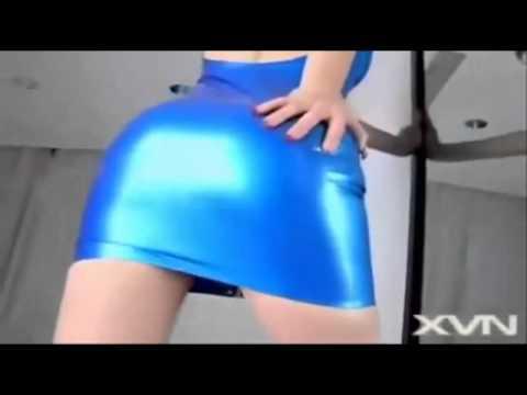 Maria Ozawa in sexy blue latex dress MariaOzawa tk sexy Maria Ozawa www MariaOzawa tk