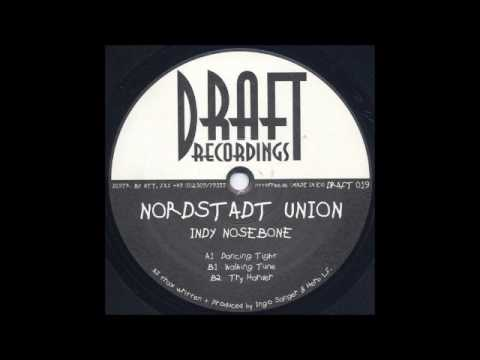 Nordstadt Union - Walking Tune
