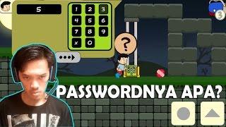 Video OH.. TERNYATA INI PASSWORDNYA | Pocong Hunter Gameplay #24 download MP3, 3GP, MP4, WEBM, AVI, FLV Oktober 2019