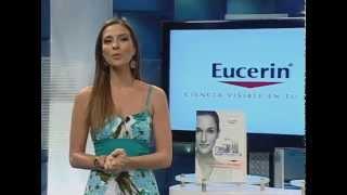 Eucerin Concetrated 2 v3 NIVEA-GUATEVISION Thumbnail