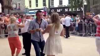 Monaghan Country Music Festival 2014 (part2)