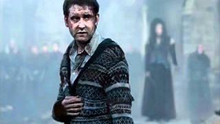 Play Neville