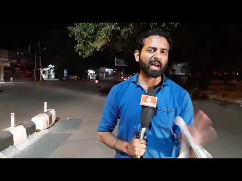 Kaun Banega Mayor: Jammu Municipal Corporation Election 2018
