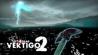 [L4D2] Vertigo Remake