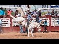"Cowgirls Webisode "" So Falls Wichita Falls"""