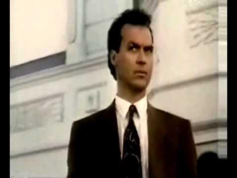 Fen tre sur pacifique 1990 bande annonce youtube for Fenetre sur pacifique